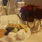 Photo of Colleoni dell'Angelo Restaurant