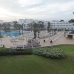 Photo de Iberostar Founty Beach