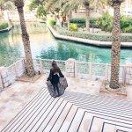 Tradition meets luxury at Madinat Jumeirah