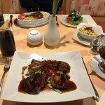 Photo of Hotel Restaurant Talblick