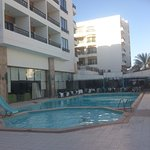 Photo of Marlin Inn Beach Resort