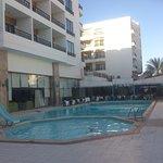 Marlin Inn Beach Resort
