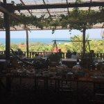 Photo de The Secret by Veranda Natural Resort