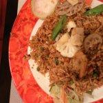 صورة فوتوغرافية لـ Rumahku: The Spice Pantry