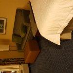 Photo de Hampton Inn & Suites Knoxville - Turkey Creek / Farragut