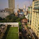 다이아몬드 호텔 필리핀의 사진