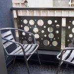Hotel La Colombina Foto