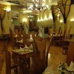 White Oak Restaurant