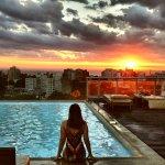 Foto de Dazzler Montevideo