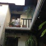 Photo of Eco Suites Uxlabil