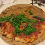Photo de Mamma Mia & Pizza Mia