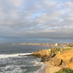 Pantai Inn Foto