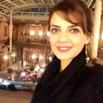 Bayıldık... Ankara'da konaklamak için seçilecek en güzel butik otel...  Rezervasyon aşamasında M