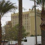 Foto di Sunset Station Hotel and Casino