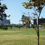 Photo of Parque La Sabana