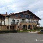 Photo of Usotegi Agroturismo Casa Rural