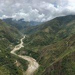 Photo of Marvelous Peru