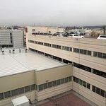 Foto de Holiday Inn Express Alcobendas