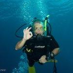 Foto di West Bay Divers