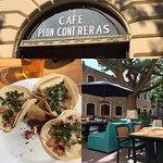 Photo of Cafe Peon Contreras