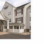 Foto de Country Inn & Suites By Carlson, Stevens Point