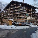 Photo of Alpenhotel Residence