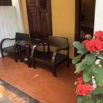Villa Le Tam Tam Foto
