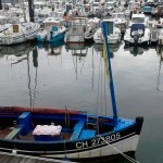Smartappart Cherbourg Photo