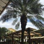 Photo de Hotel Costa Azul County Beach