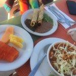 Krystal Puerto Vallarta Foto
