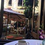 Hotel Grano de Oro San Jose Foto
