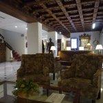 Photo of Hotel Murillo