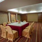 Hotel Southern Star Bangalore Image