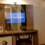 Photo of Susuzlu Seckin Hotel