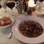 Arturo's Italian Restaurant Photo
