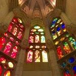 Photo de Silken Diagonal Barcelona
