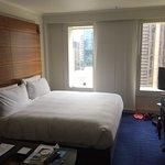Photo of Hilton Sydney