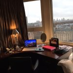 The Park Tower Knightsbridge, A Luxury Collection Hotel, London Foto