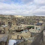 Turquaz Cave Hotel Foto