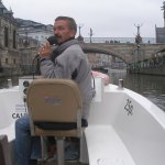 Photo of iTours - Ghent Guides