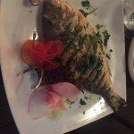 Photo de Panos Steak House
