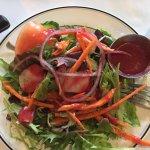Maxime's Restaurant & Lounge