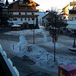 Alpenhotel...fall in Love Foto