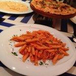 Photo of Roma Restaurant