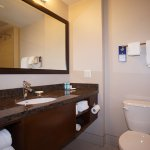 Photo of Best Western Plus Revelstoke