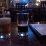 Paddy's Brewpub & Rosie's Restaurant Foto