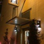 Photo of Hotel Ristorante Allegria