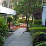 Photo of Aonang Paradise Resort