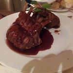 Photo of Restaurante Valparaiso