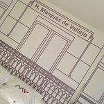 Photo of Hotel Marques de Vallejo